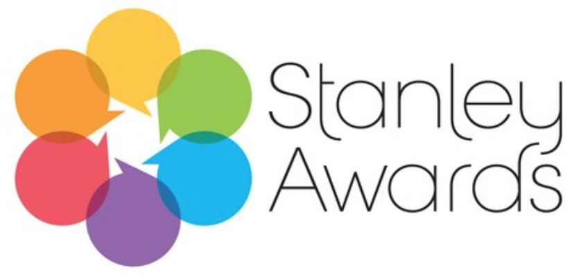 Stanley Awards logo